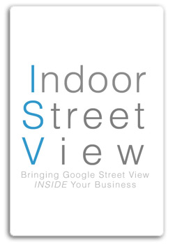 Indoor Street View and Google Business Photos